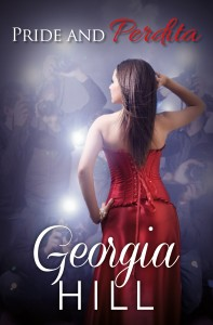 GH Book Cover Final