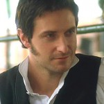 The lovely John Thornton