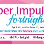 Harper Impulse Fortnight