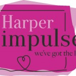 Harper Impulse Fortnight