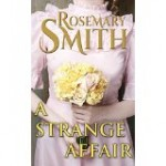 My road to publication - Rosemary Smith