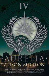 AURELIA_cover_image550x