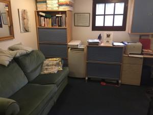 Alison's office2