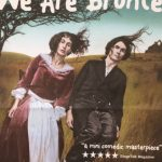 We Are Bronte
