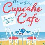 Millie Vanilla: Summer Loves