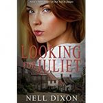 Take Three Books: Nell Dixon