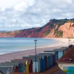 Budleigh Salterton Literary Festival Part One