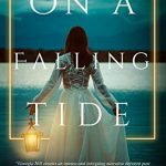On a Falling Tide - review
